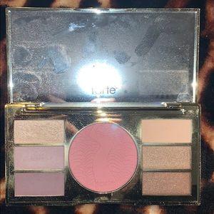 Tarte makeup palette